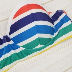Beach Riot Swim - Beach riot bikini